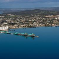 Hotel Pictures: Port Lincoln Holiday Houses, Port Lincoln