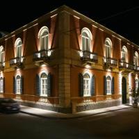 Hotelbilder: Liberty Hotel, Catania