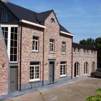 Hotel Pictures: B&B De Boomgaard, Sint-Lievens-Houtem