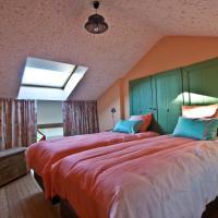 Hotel Pictures: B&B A la Malogne, Mons