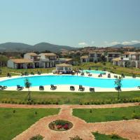 Fotos del hotel: Le Tre Querce, San Teodoro