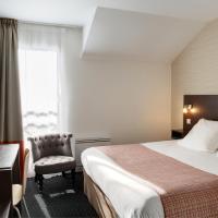 Hotel Pictures: Best Western Hotel Gap, Gap