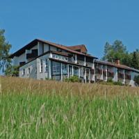 Hotel Pictures: Hotel Siebenstern, Bischofsgrün