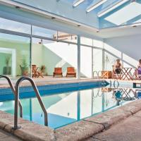 Hotel Pictures: Quintana Hotel, San Luis