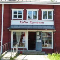 Hotel Pictures: Kolin Ryynänen, Kolinkylä