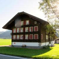 Hotel Pictures: B&B Rothus, Marbach