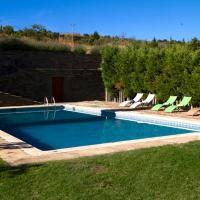 Hotel Pictures: Casa Los Yeyés, Zamora
