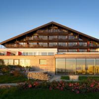 Hotellbilder: Wellnesshotel Linde, Sulzberg