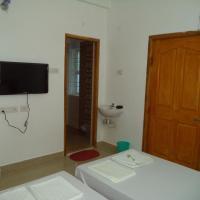Hotellbilder: Samrat Guest House KK Nagar, Chennai