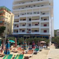 Hotel Pictures: Hotel Villa Palma, Durrës