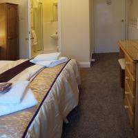 Double Room Single Night