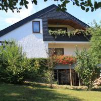 Hotel Pictures: Ferienwohnung Klosterberg, Lehmen