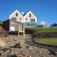 Hotel Pictures: At The Beach, Portstewart