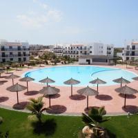 Hotel Pictures: Self Catering Apartments and Villas at Dunas Beach Resort, Santa Maria