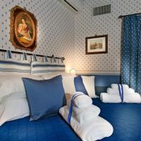 Superior One-Bedroom Apartment- Spagna