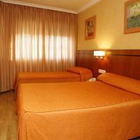 Fotos del hotel: Hotel HHB Pontevedra Confort, Pontevedra