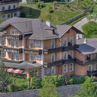 Hotel Pictures: Hotel Bavaria Superior, Berchtesgaden
