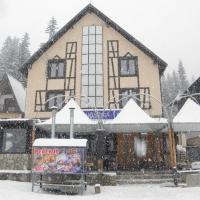 Hotel Pictures: Guest House Pahuljica, Jahorina