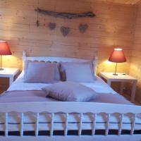 Hotel Pictures: Campagne La Forge, Valensole