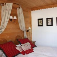Double/Twin Room with Bath - South East or South West