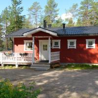 Hotel Pictures: Lehkonen Holiday Cottages, Pello