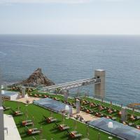 Hotel Pictures: Riviera Vista, Playa del Cura