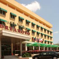 Hotel Pictures: Park Hotel Dryanovo, Dryanovo