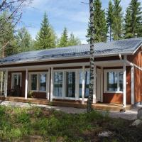 Hotel Pictures: Villa Mäntyrinne, Ruokolahti