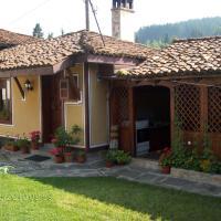 Hotel Pictures: Guest House Yanko Kehaya, Koprivshtitsa