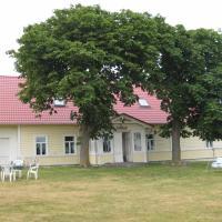 Hotel Pictures: Vilsandi Tolli Recreation & Conference Center, Vilsandi