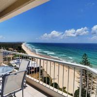 Hotel Pictures: Coolum Caprice, Coolum Beach