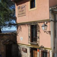 Hotel Pictures: Los Ojos de la Mora Apartamentos Boutique, Cuenca