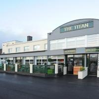 Hotel Pictures: The Titan, Clydebank
