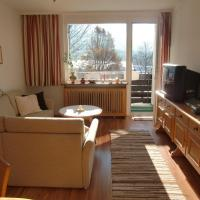 Hotel Pictures: Appartement Panorama 1/8, Bad Mitterndorf