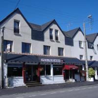 Hotel Pictures: Auberge Pen Mur, Muzillac