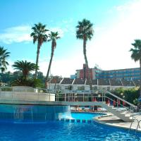 Hotelbilder: H·TOP Olympic, Calella