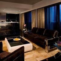 Sixty Suite