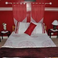 Hotel Pictures: Chez Paulo et Maria, Méru