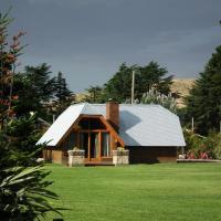 Hotel Pictures: Solar de las Sierras, Sierra de la Ventana