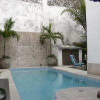 Hotellbilder: Dharana Casa Boutique, Cali