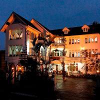 Dream Villa Hotel 1