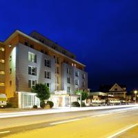 Hotel Pictures: Hotel Krone, Dornbirn