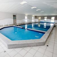 Hotel Pictures: BIG4 Beacon Resort, Queenscliff