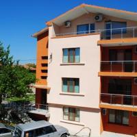 Hotel Pictures: Pri Popa Guest House, Svishtov