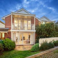 Hotel Pictures: Alphington Serviced Apartments, Melbourne