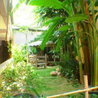 Hotel Pictures: Dan Zhou Xin Bao Lai Holiday Hotel, Danzhou