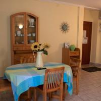 Apartment (4-7 persons)