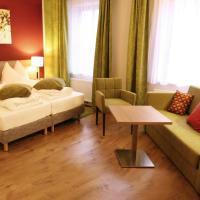 Hotel Pictures: Gasthof Schmölz, Sankt Christofen