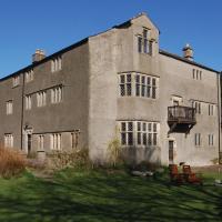 Hotel Pictures: Swarthmoor Hall, Ulverston