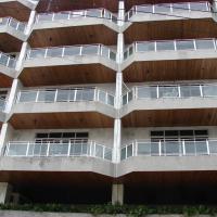 利貝爾達迪公寓